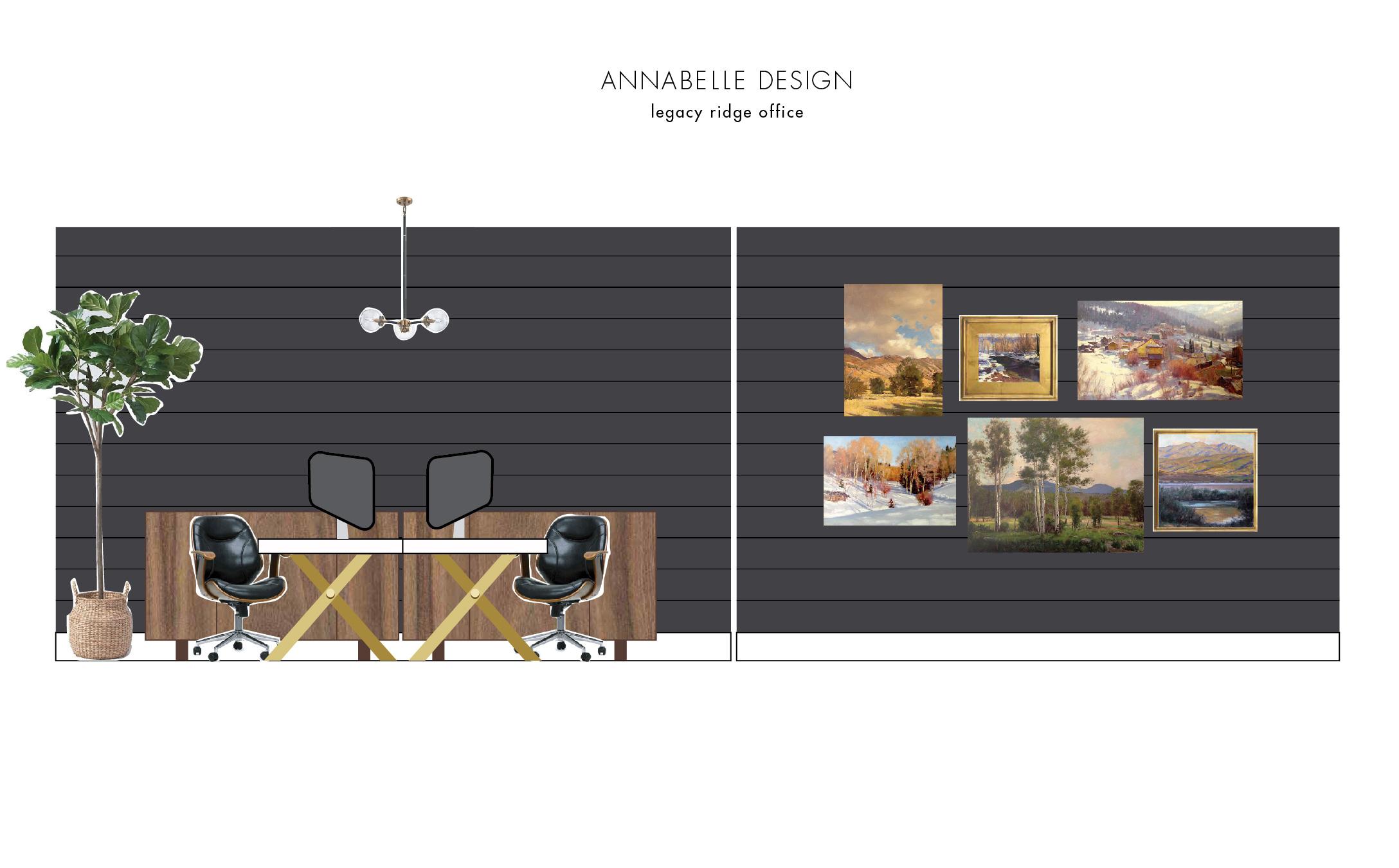LegacyRidge-DesignBoardsConstructWeb-06.jpg