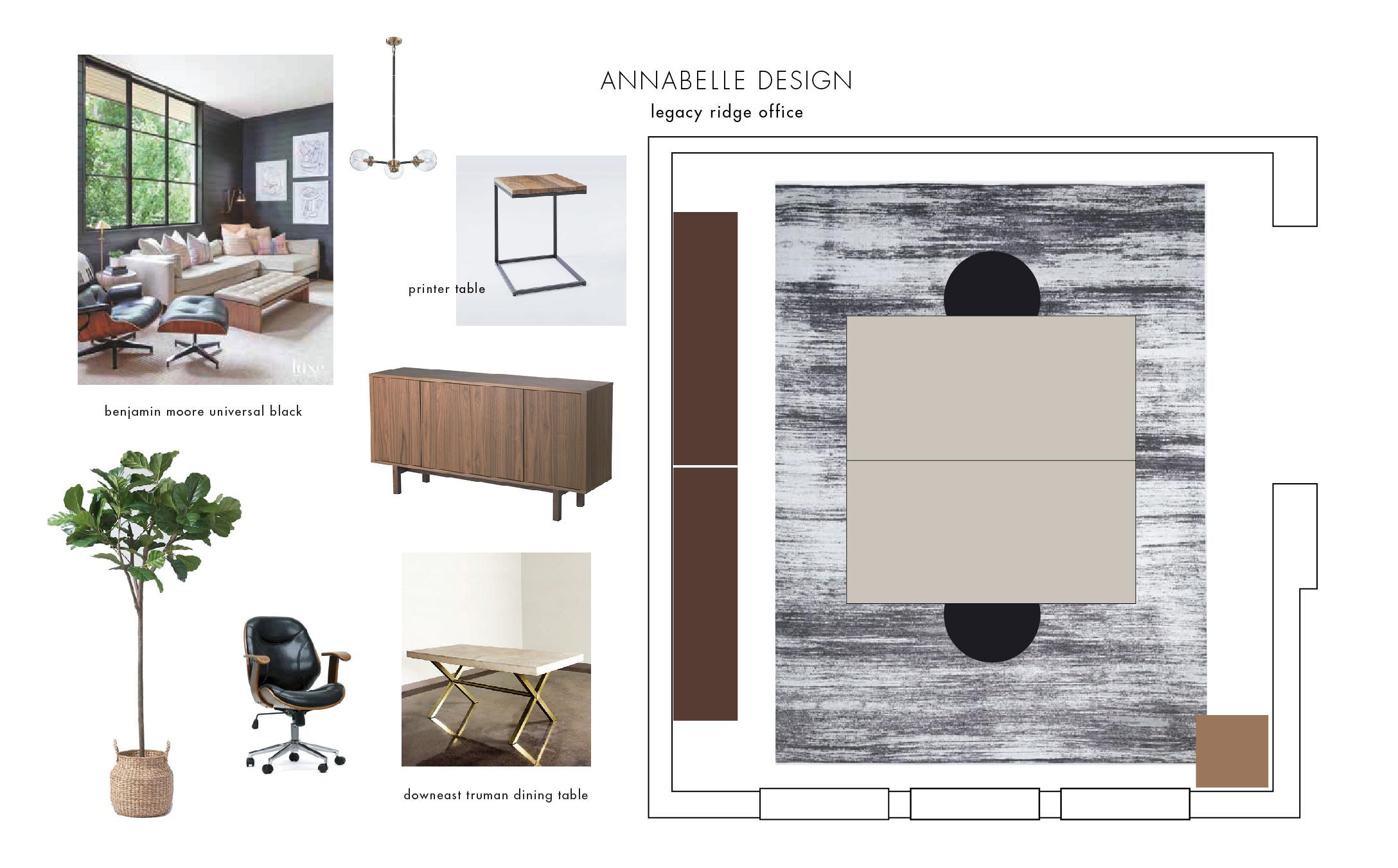 LegacyRidge-DesignBoardsConstructWeb-05.jpg