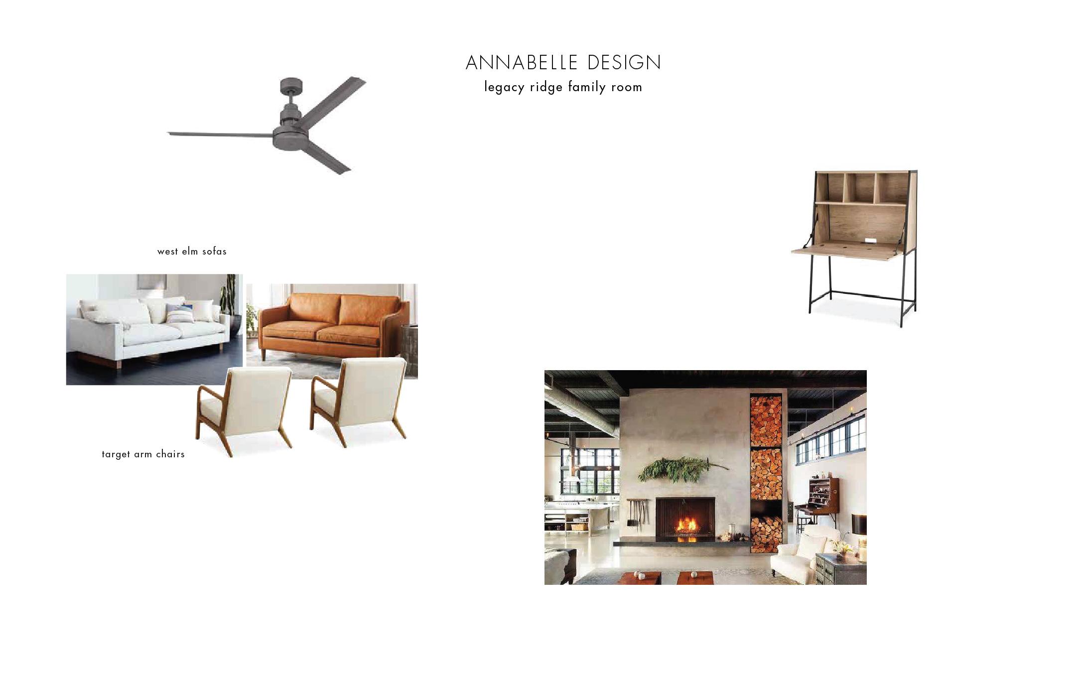 LegacyRidge-DesignBoardsConstructWeb-07.jpg