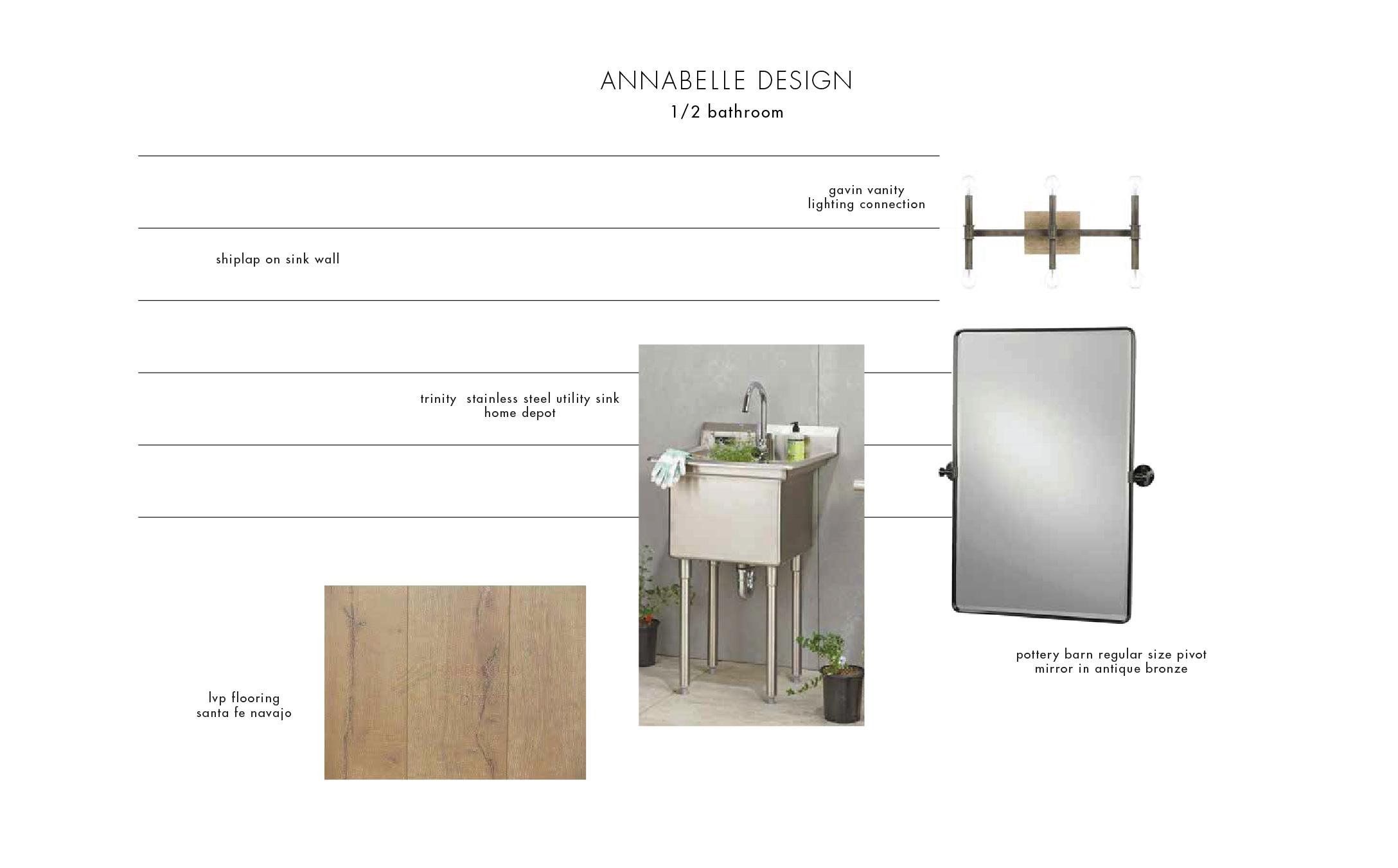 LegacyRidge-DesignBoardsConstructWeb-12.jpg