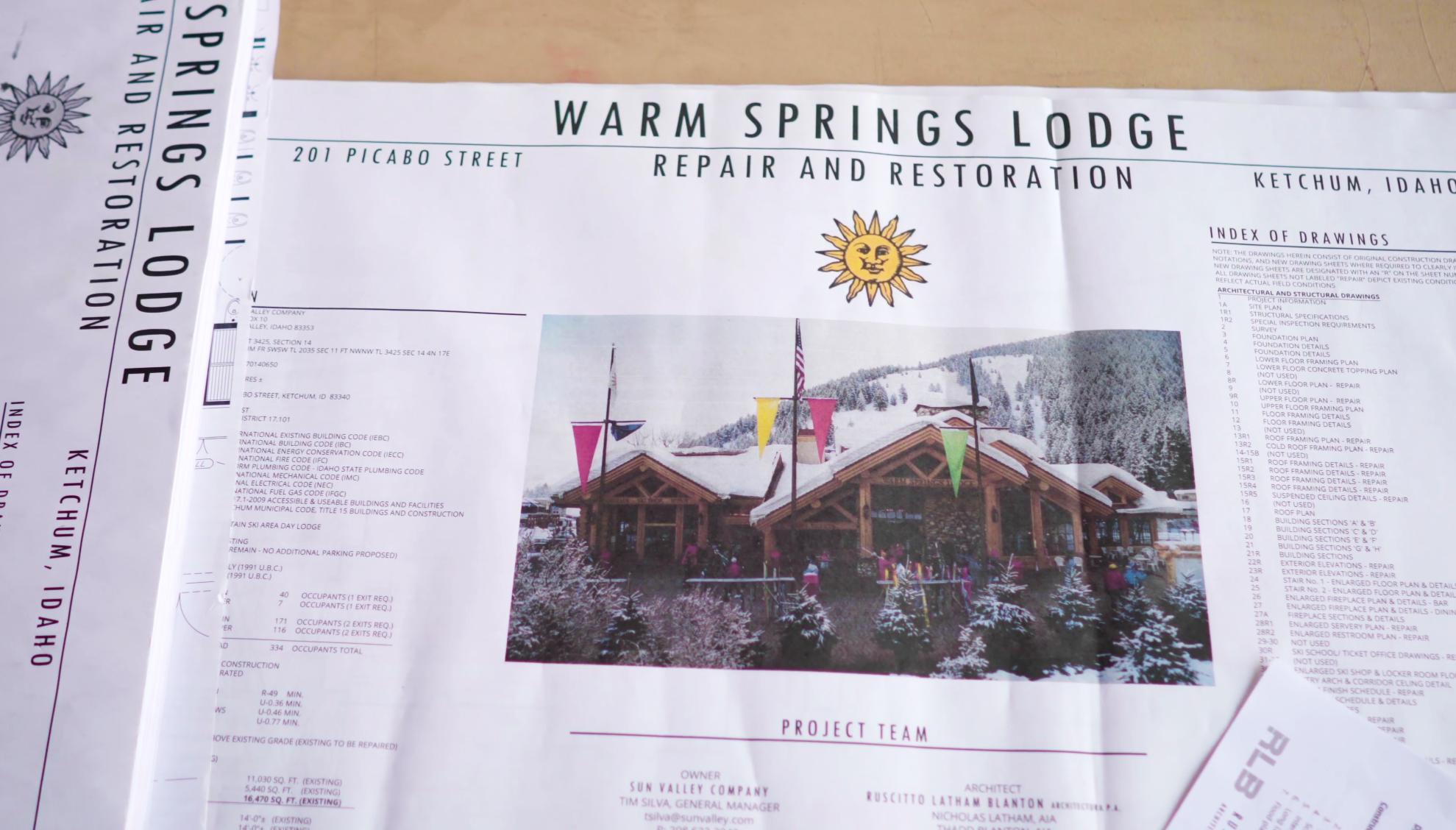 warmsprings9.jpg