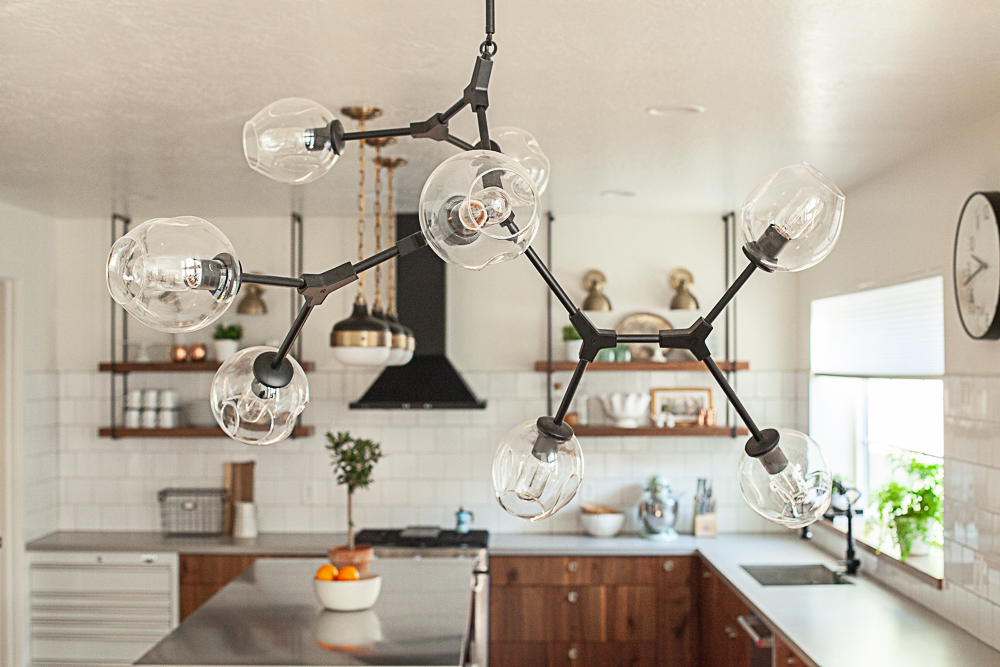 LSA_Kitchen-4.jpg