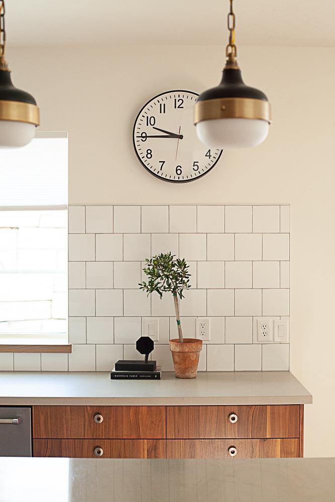 LSA_Kitchen-5.jpg