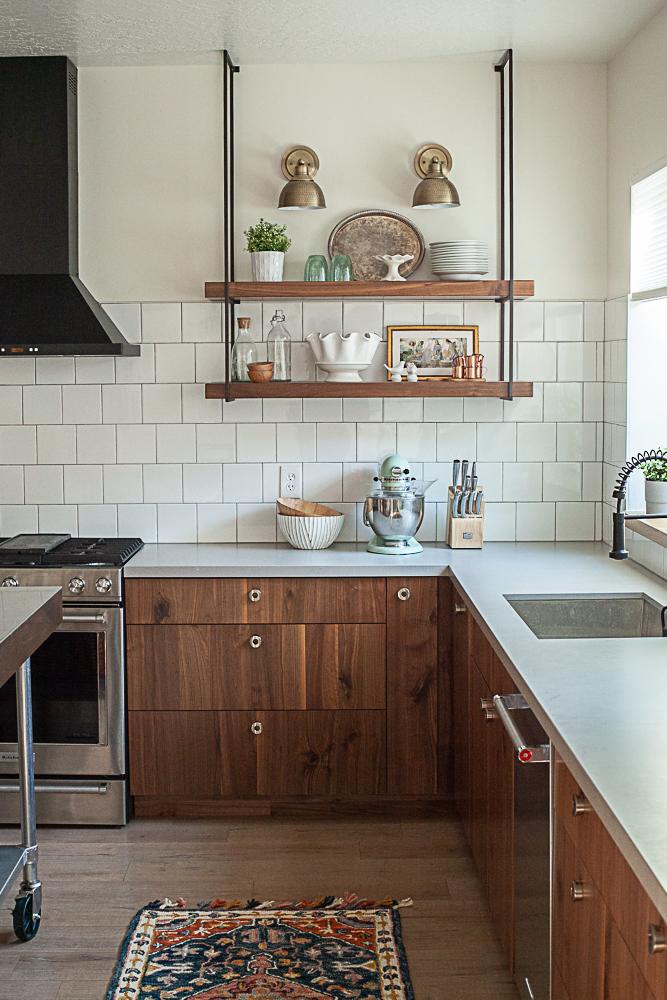 LSA_Kitchen-7.jpg