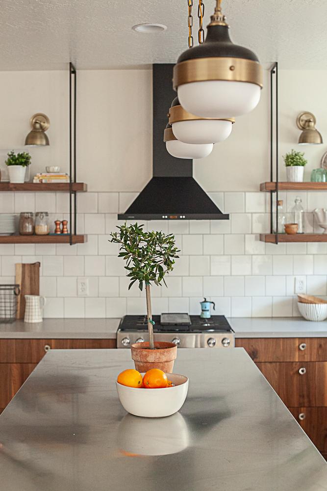 LSA_Kitchen-6.jpg