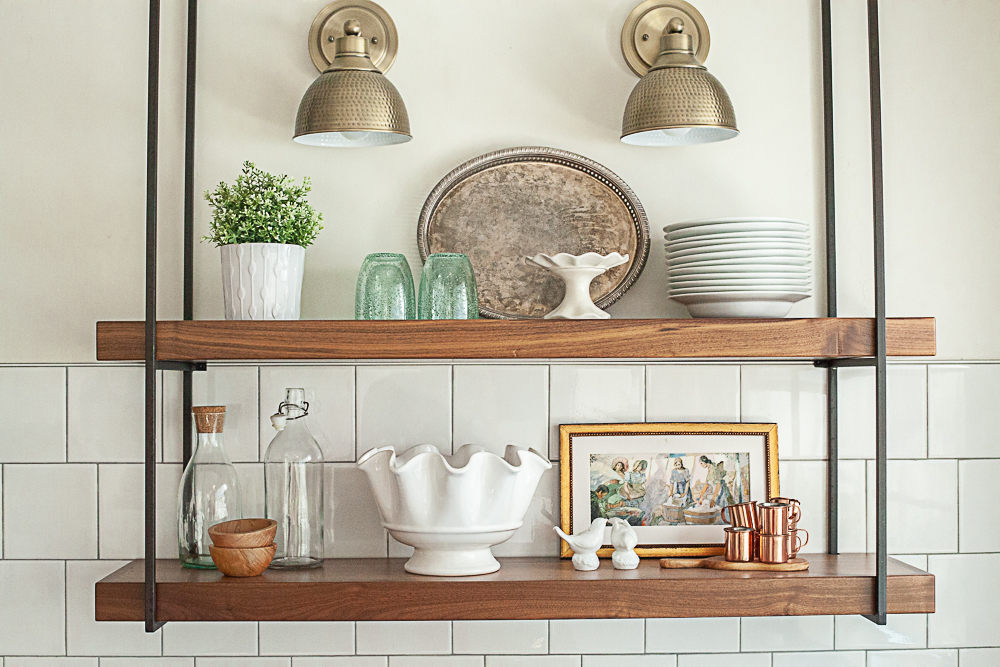 LSA_Kitchen-11.jpg