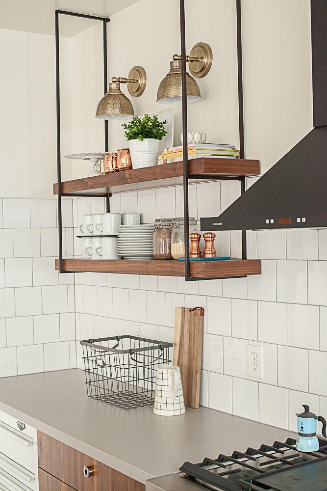 LSA_Kitchen-12.jpg