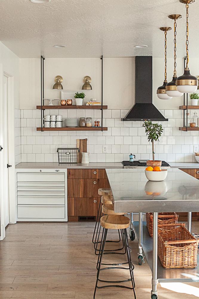 LSA_Kitchen-8.jpg
