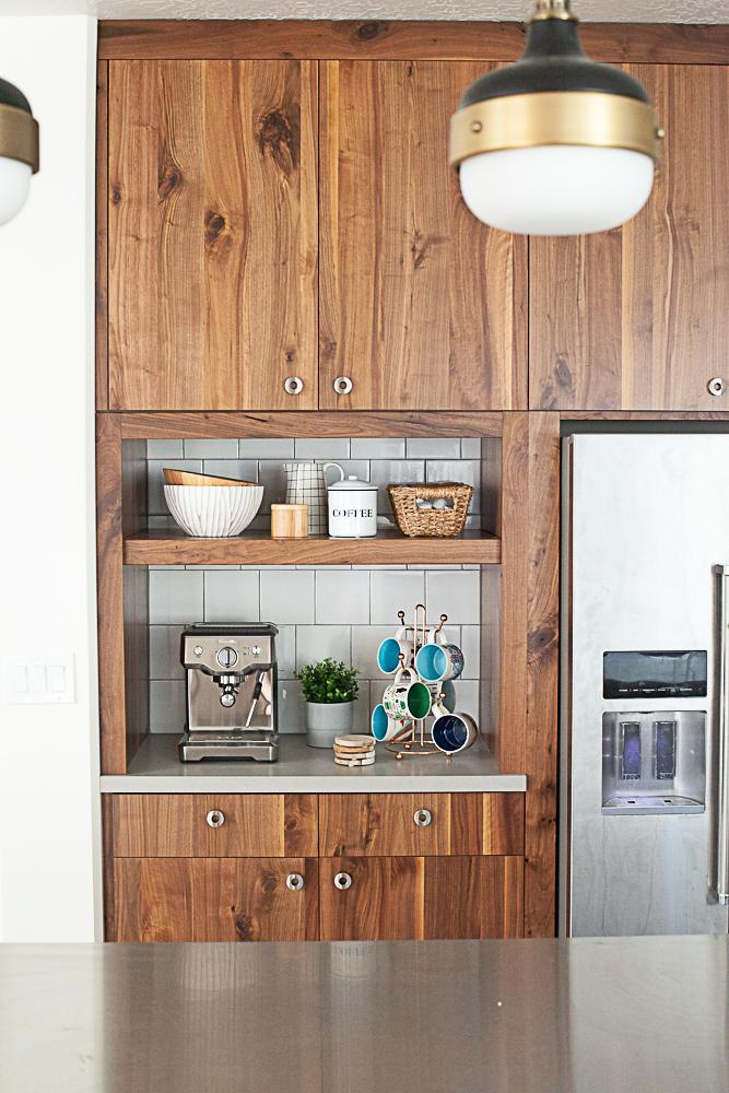 LSA_Kitchen-16.jpg