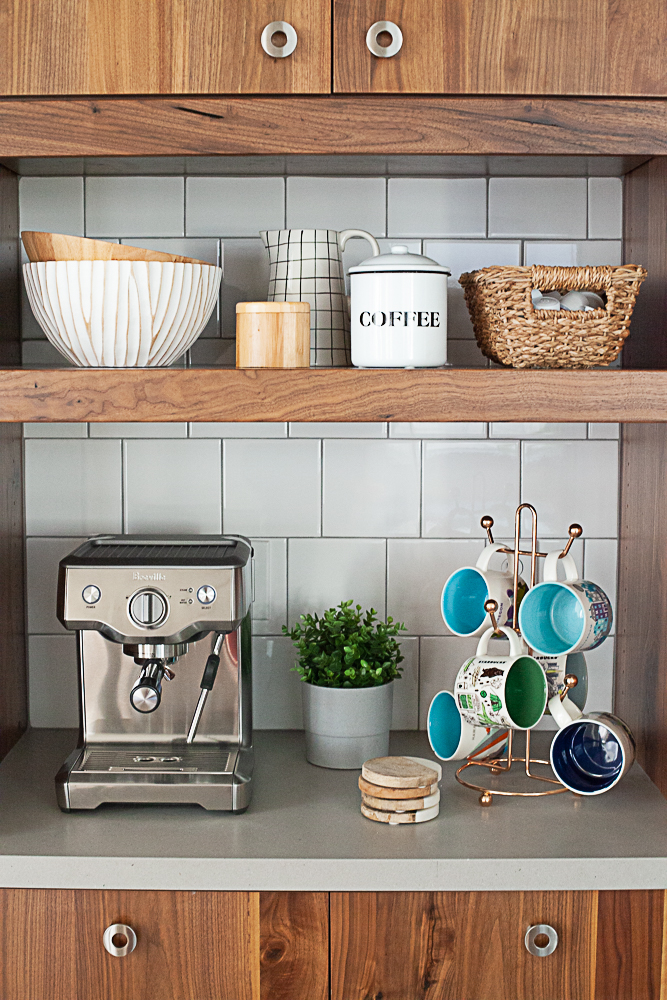 LSA_Kitchen-17.jpg