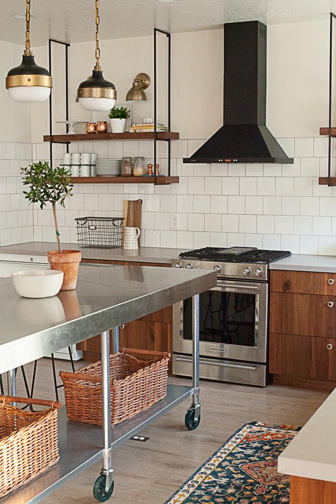 LSA_Kitchen-15.jpg