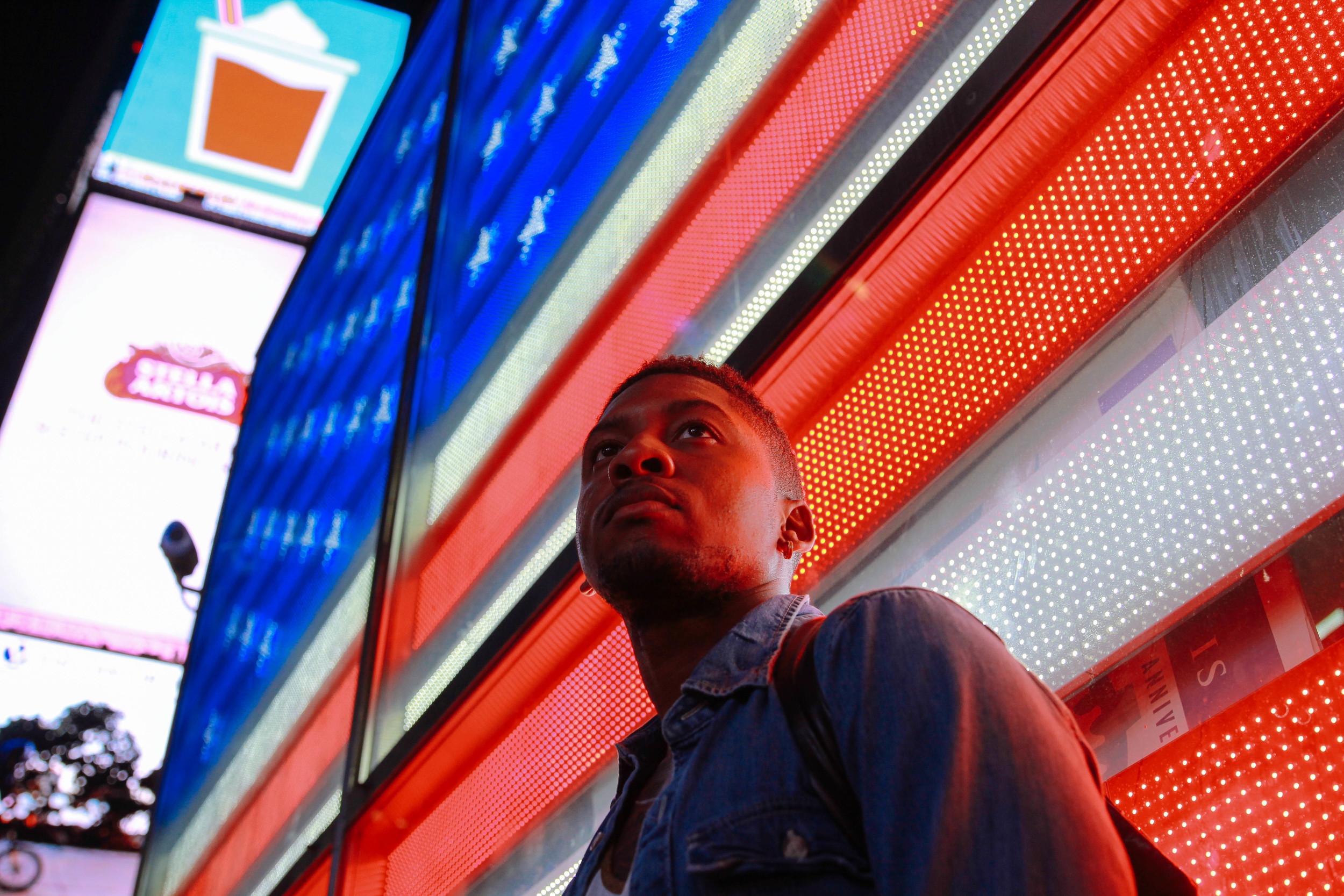 Bash for America.jpg