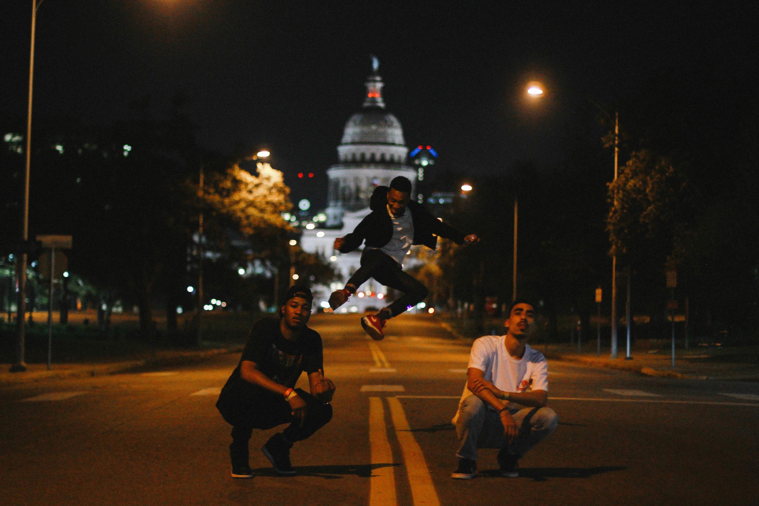 X's kick.jpg