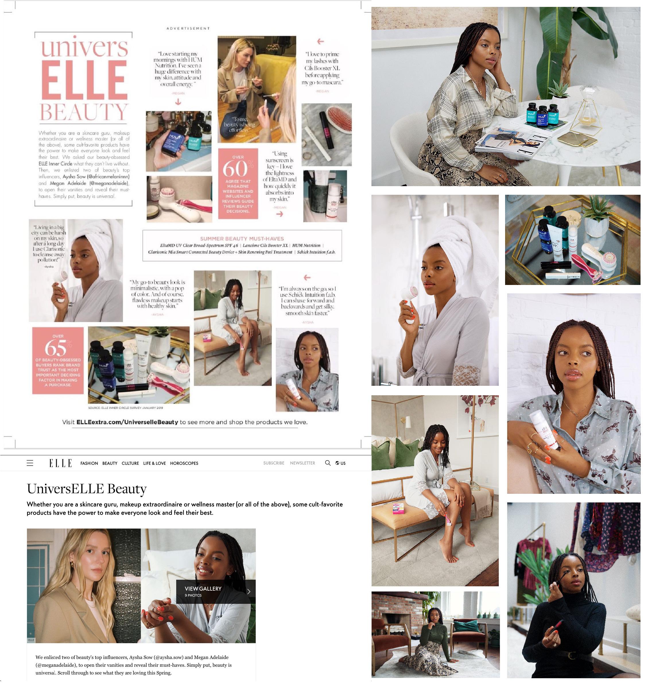 doc_Elle Magazine.jpg