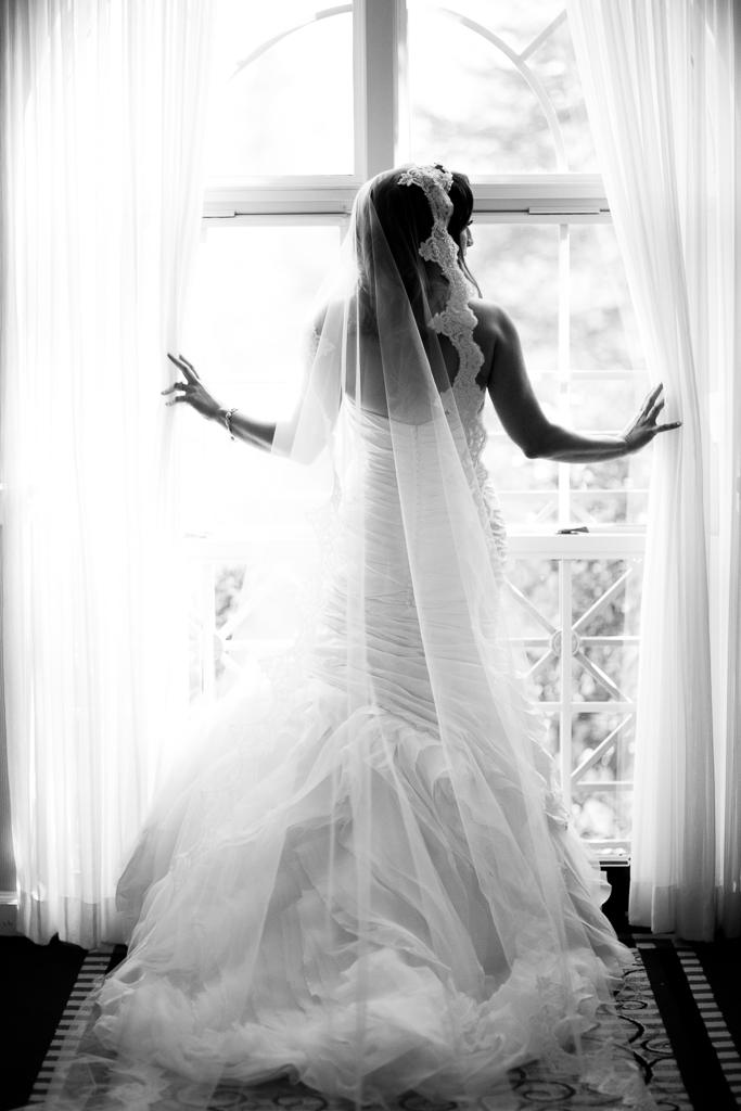Cesi Phil Wedding_5D-375.jpg