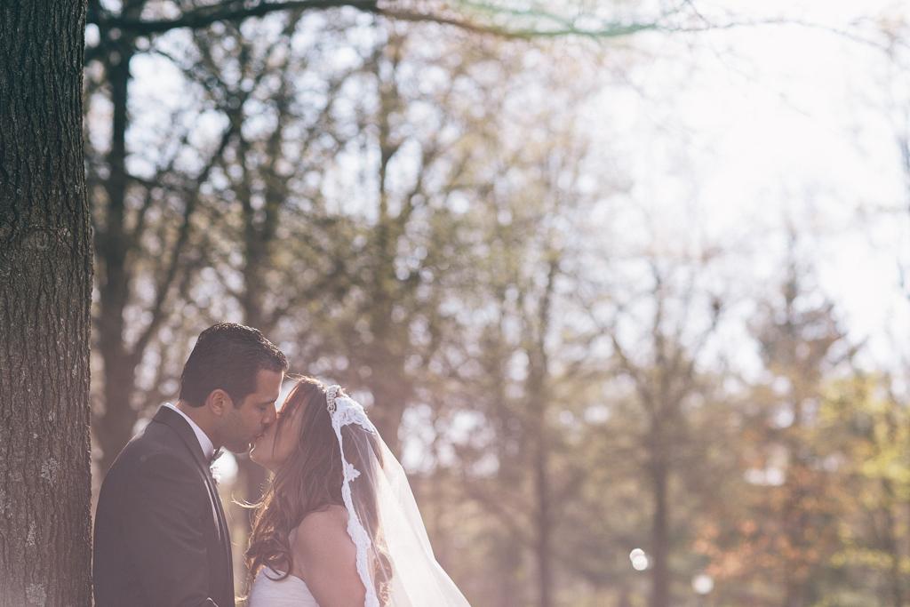 Cesi Phil Wedding_5D-485.jpg