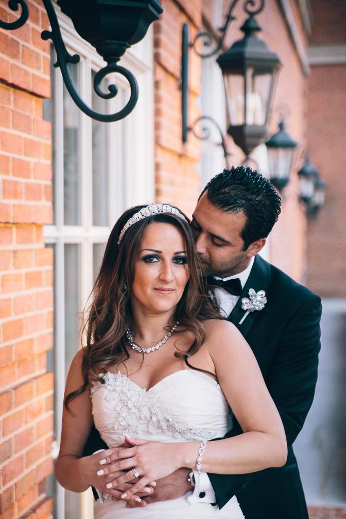 Cesi Phil Wedding_5D-807.jpg