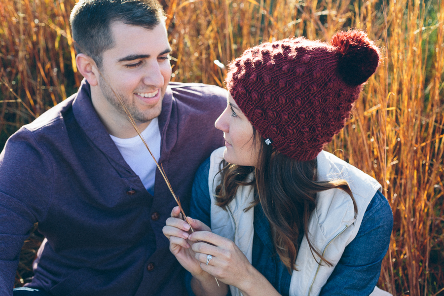 Emily & Ted Engagement - Low Res-28.jpg