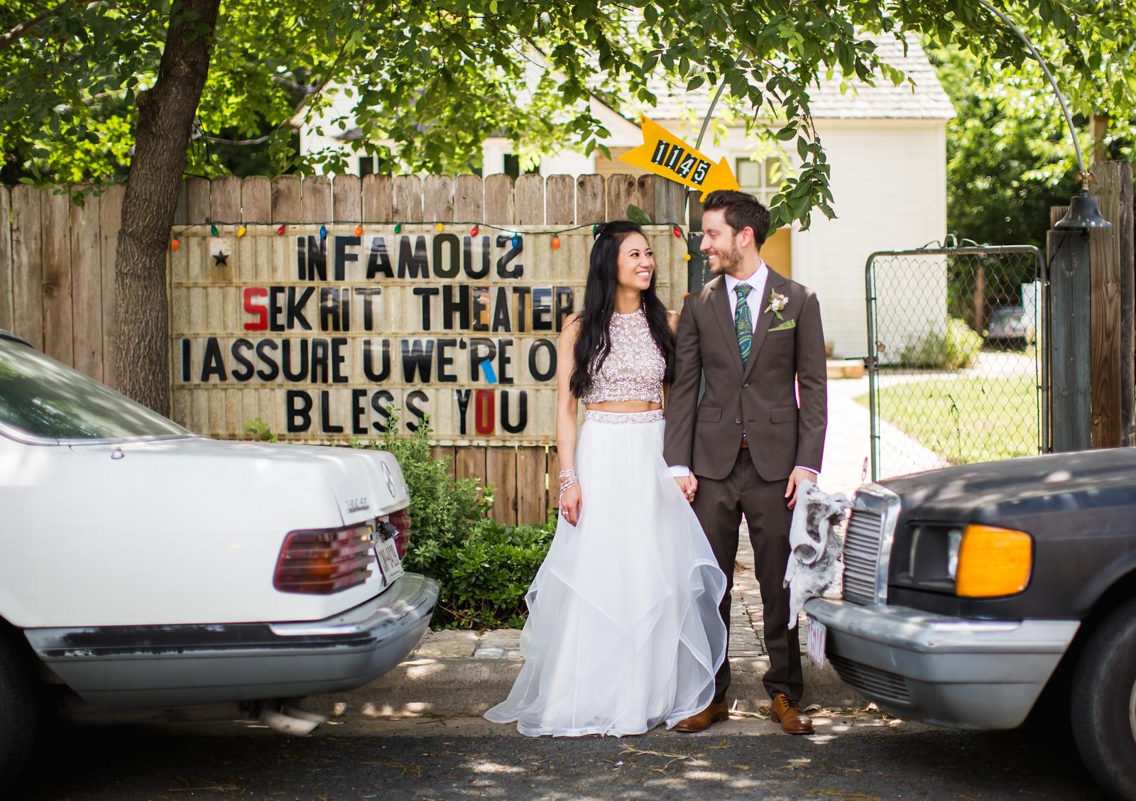 Sabrina & Trevor's Wedding-150-X3.jpg