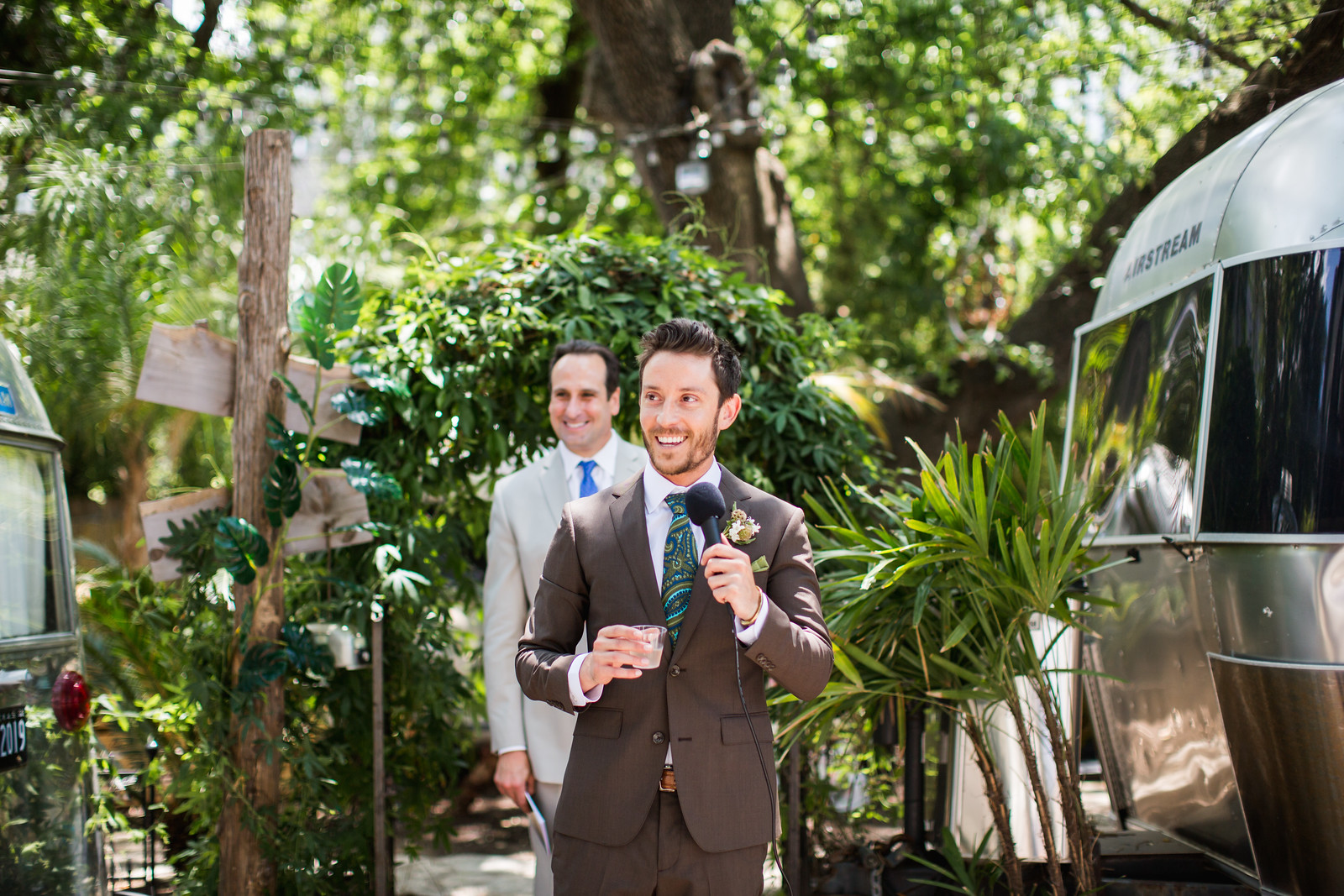 Sabrina & Trevor's Wedding-174-X3.jpg
