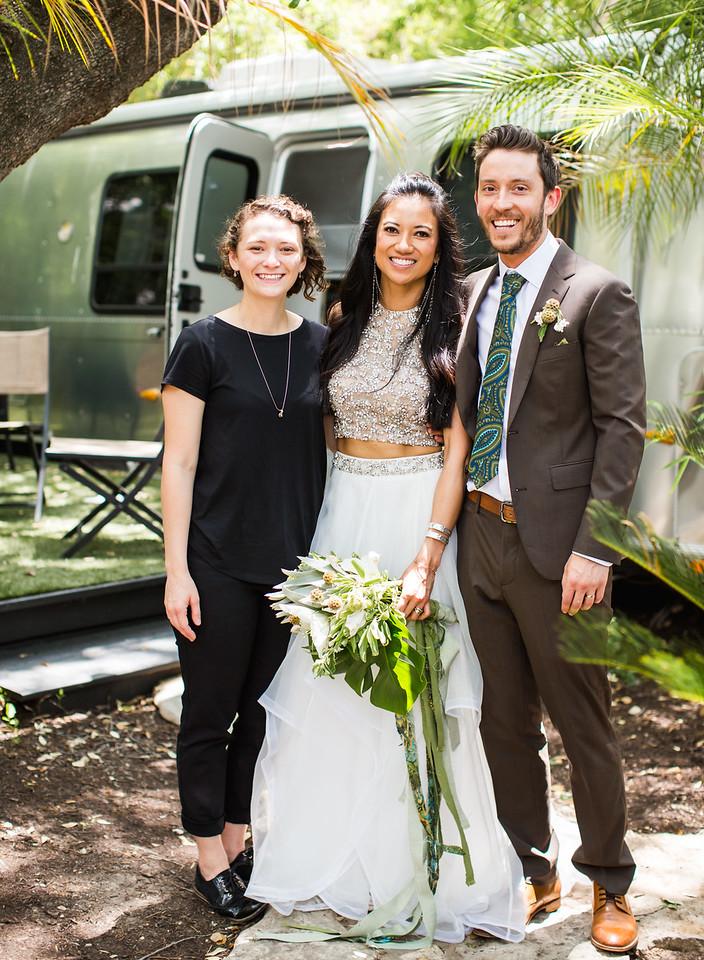 Sabrina & Trevor's Wedding-343-X2.jpg