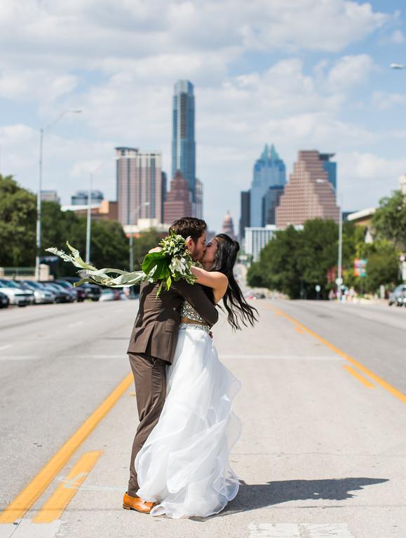 Sabrina & Trevor's Wedding-551-XL.jpg