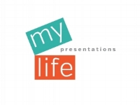 mylife-logo-white-bg.jpg