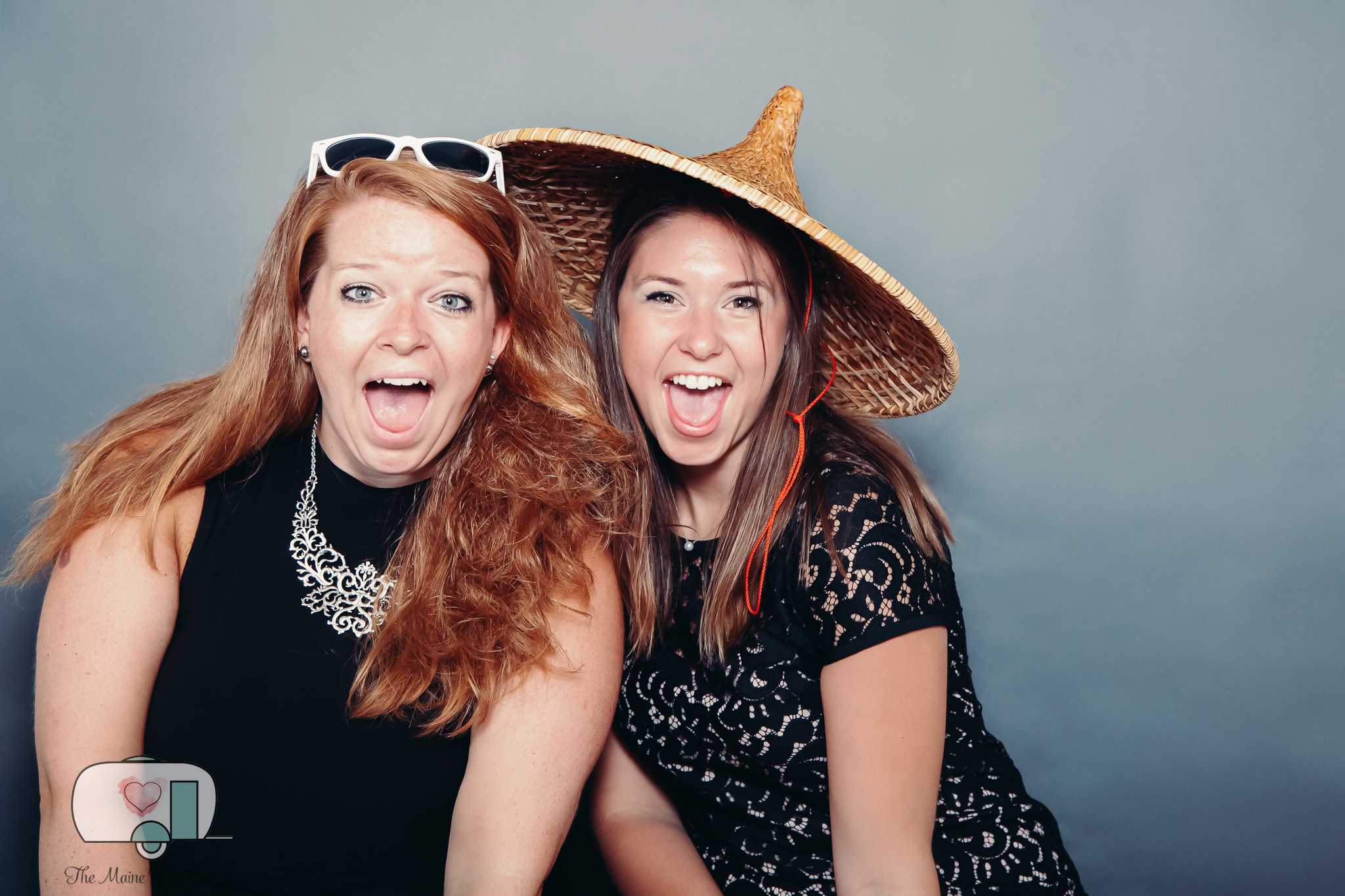 THE MAINE PHOTO CAMPER, MAINE PHOTO BOOTH RENTAL, MAINE TINKER PHOTOGRAPHY, JOSIAS FARM, CAPE NEDDICK WEDDING -2-21.jpg