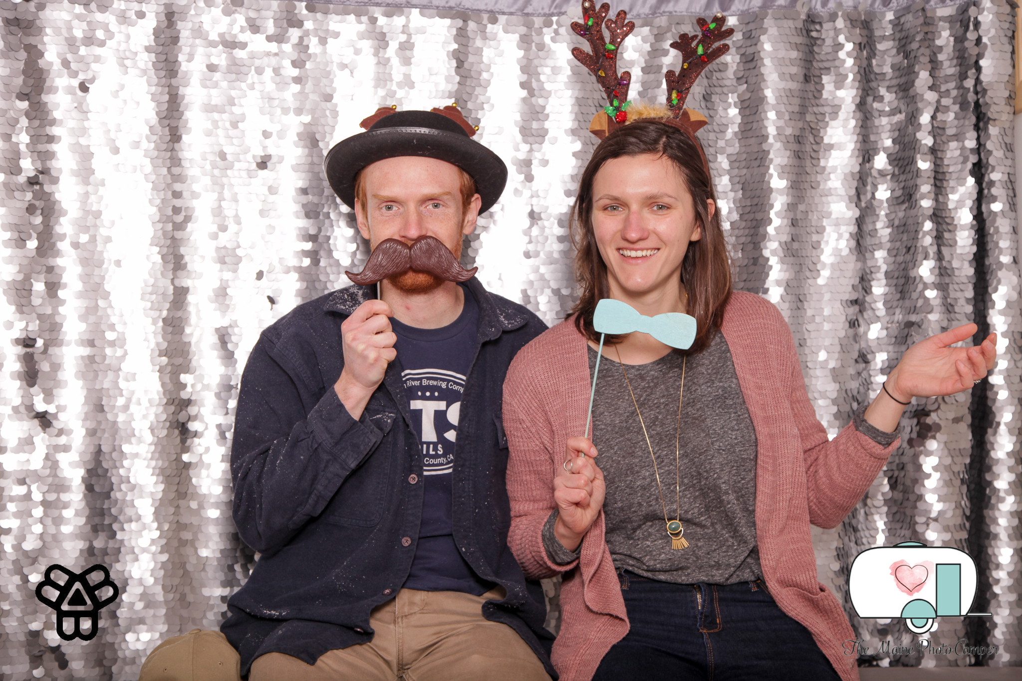 Bissell Brothers Holiday Party 2016, The Maine Photo Camper, Maine Tinker Photography -7.jpg