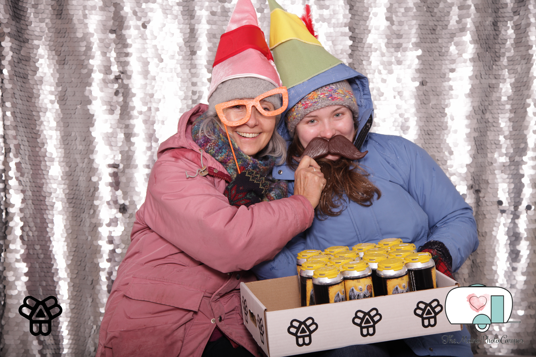 Bissell Brothers Holiday Party 2016, The Maine Photo Camper, Maine Tinker Photography -32.jpg