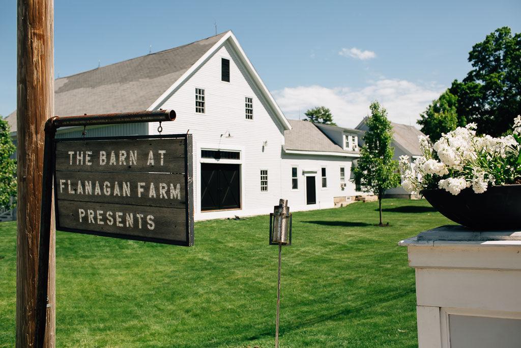 groom-polish-wedding-maine-wedding-photographer-the-maine-photo-camper-the-barn-at-flannagan-farm-1-1024x683.jpg
