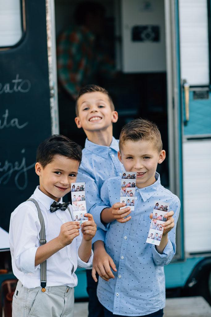 groom-polish-wedding-maine-wedding-photographer-the-maine-photo-camper-the-barn-at-flannagan-farm-97-683x1024.jpg