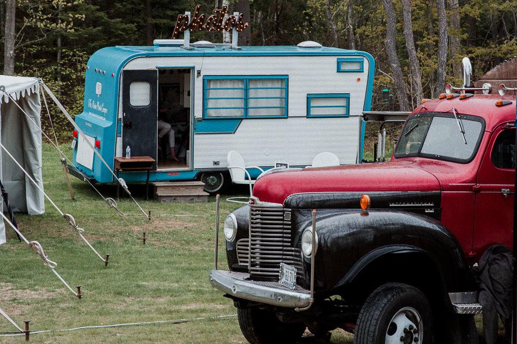 maine-tinker-photography-freeport-maine-wedding-freeport-maine-backyard-fire-and-company-food-truck-weddin.jpg