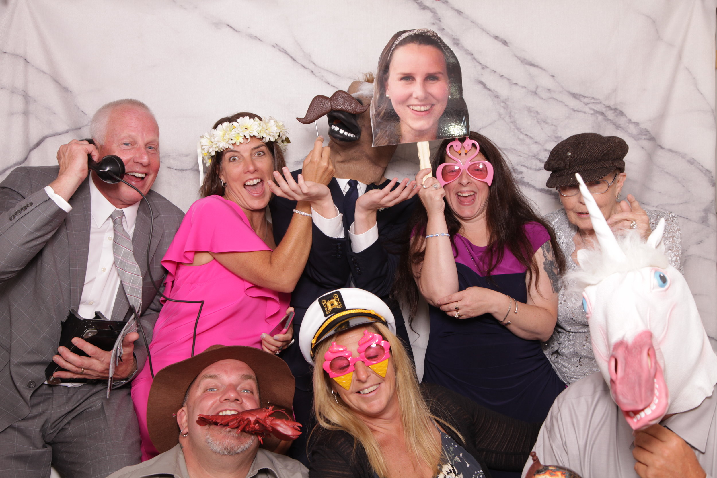 the maine photocamper, maine photo booth rentals, granite ridge esate and barn, maine weddings, wedding ideas 3.JPG