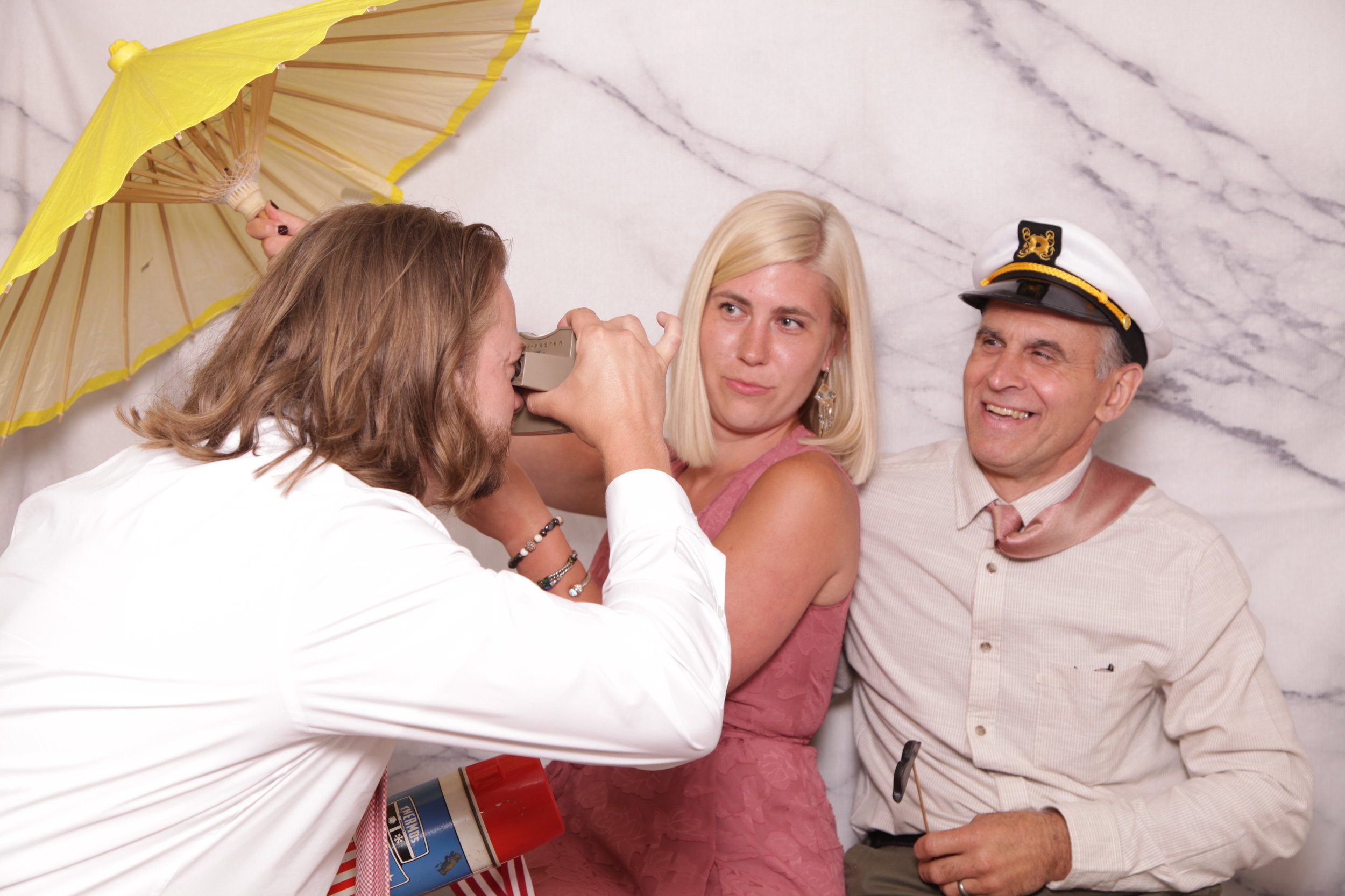the maine photocamper, maine photo booth rentals, granite ridge esate and barn, maine weddings, wedding ideas 8.JPG