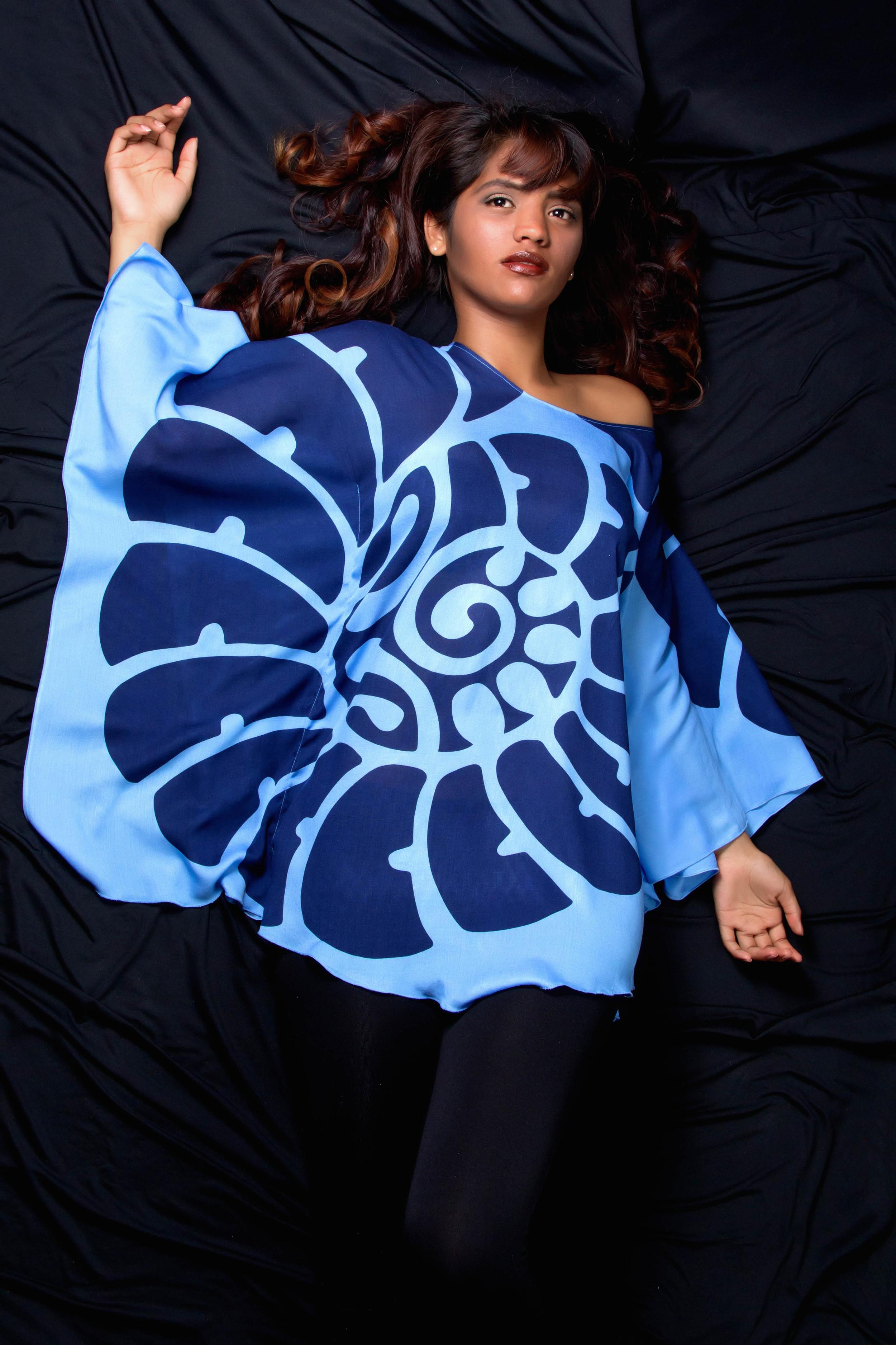 KZHAWAII-Blue ButterflyV.jpg