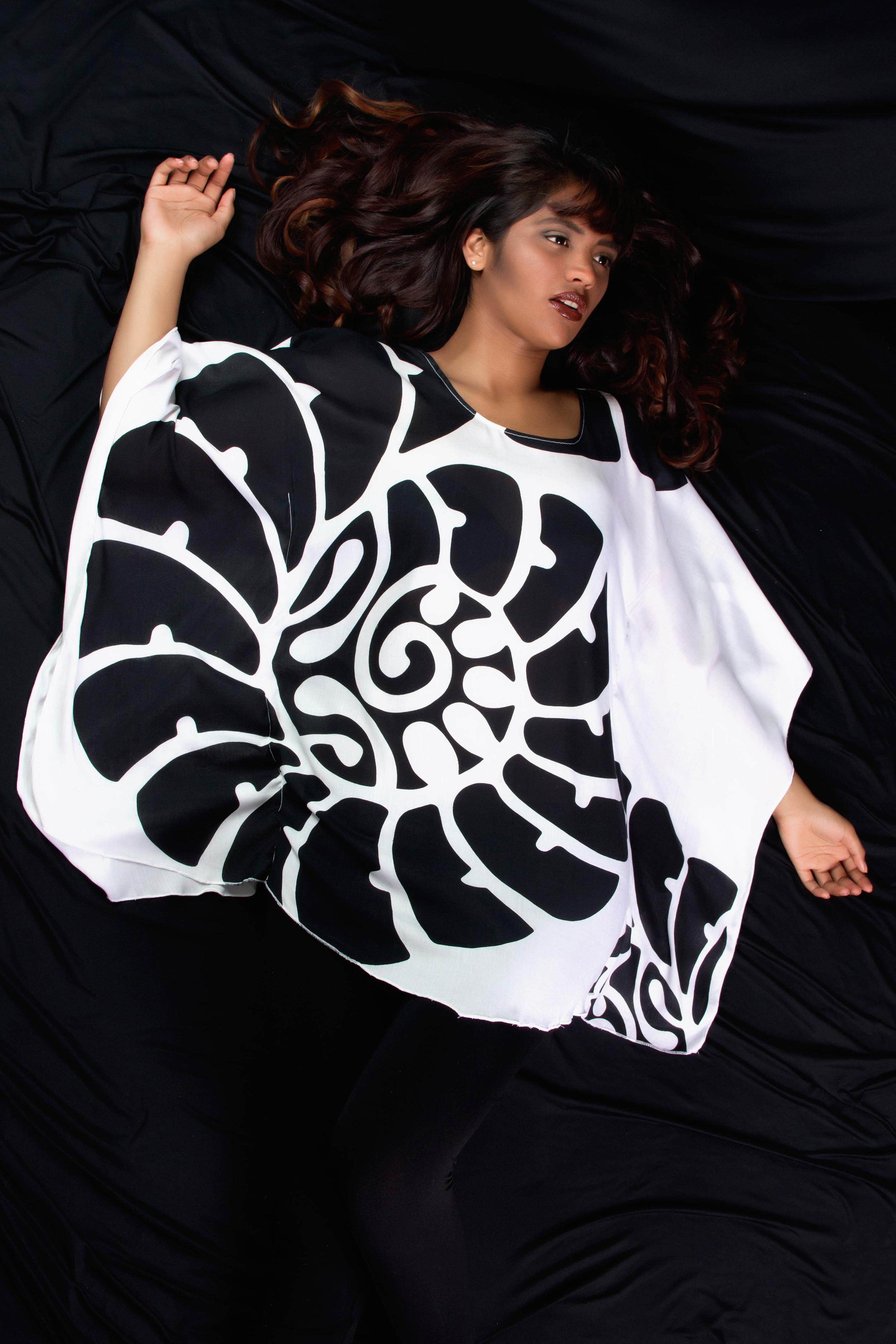 KZHAWAII-White Butterfly V.jpg
