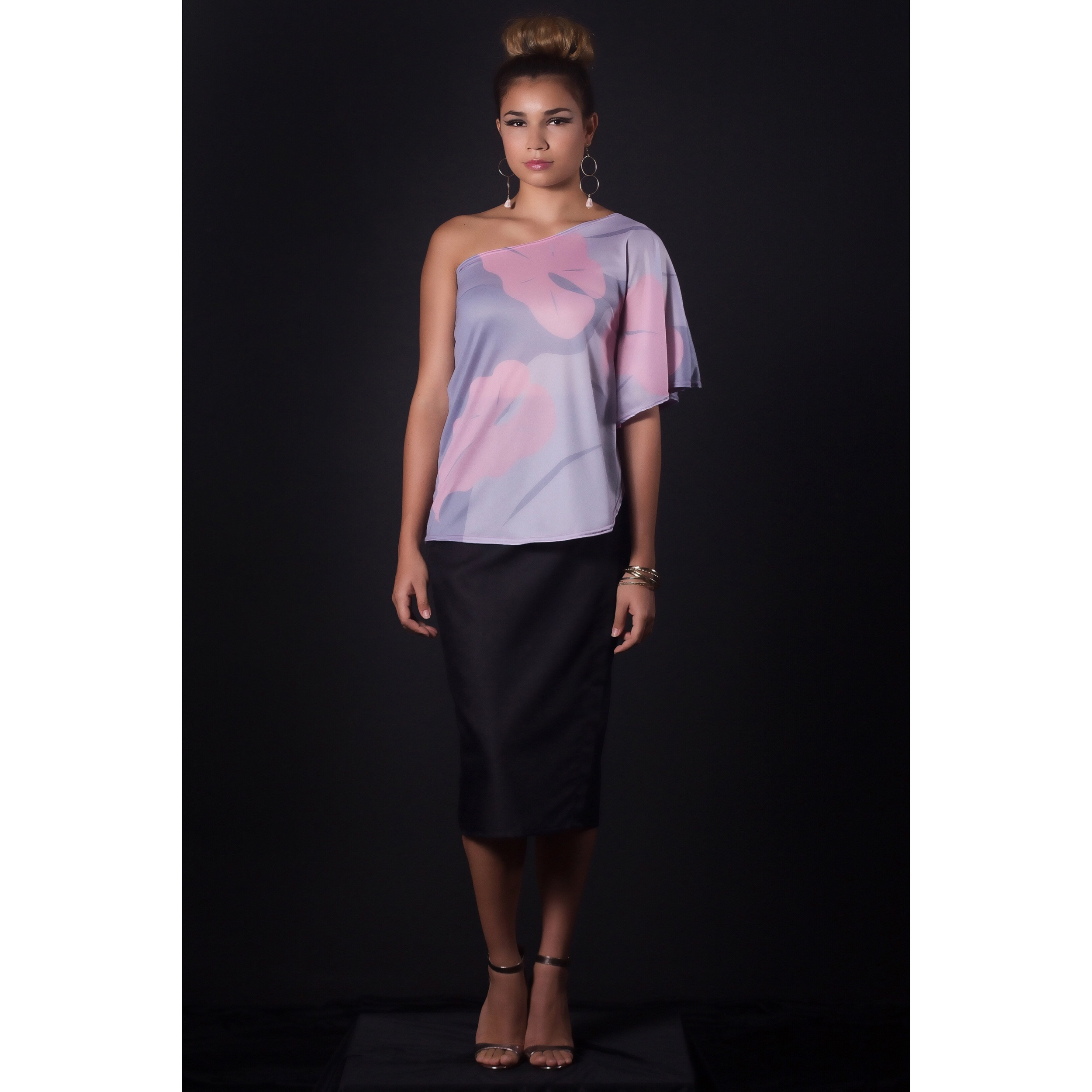 One-sided top pink & gray.jpg