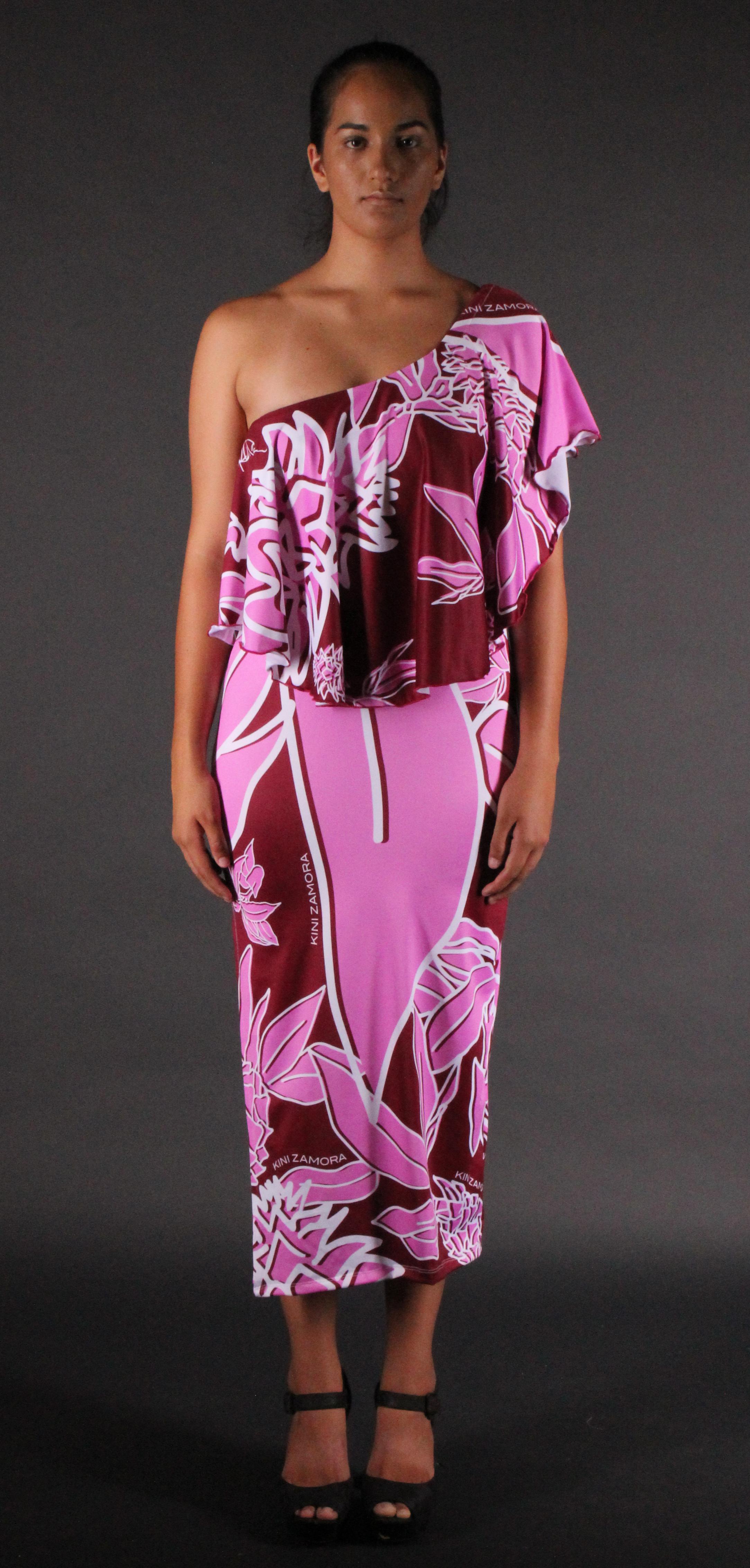 Ruffle dress one sided.jpg