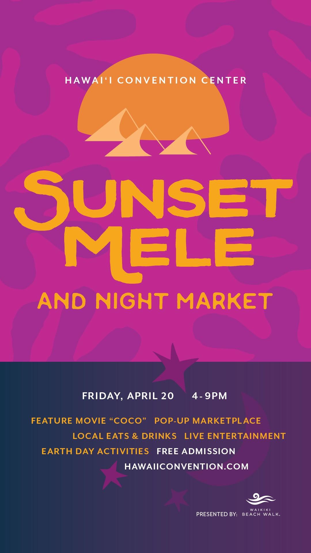 SM Night Market Vertical.jpg