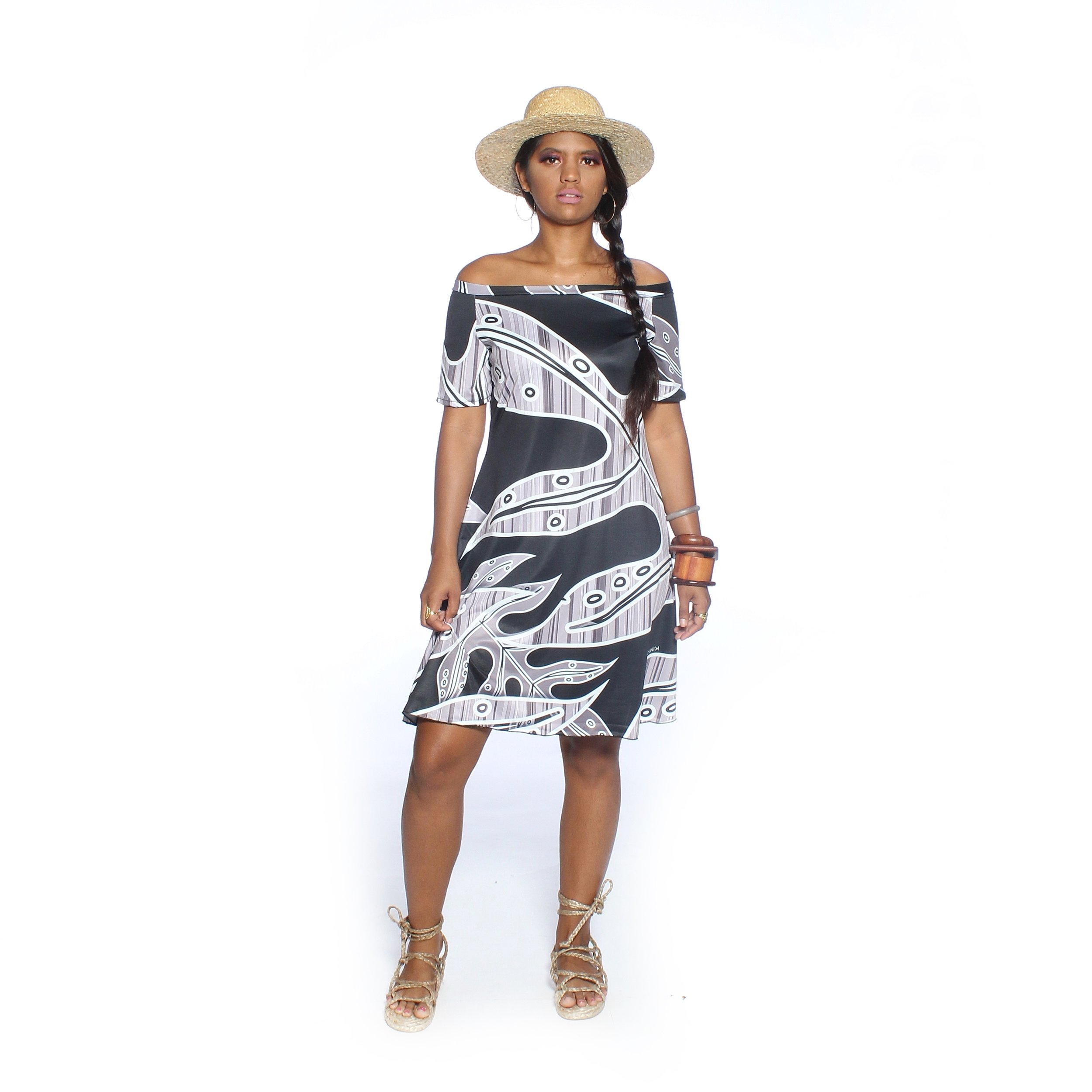 REEF OFF THE SHOULDER TUNIC.jpg