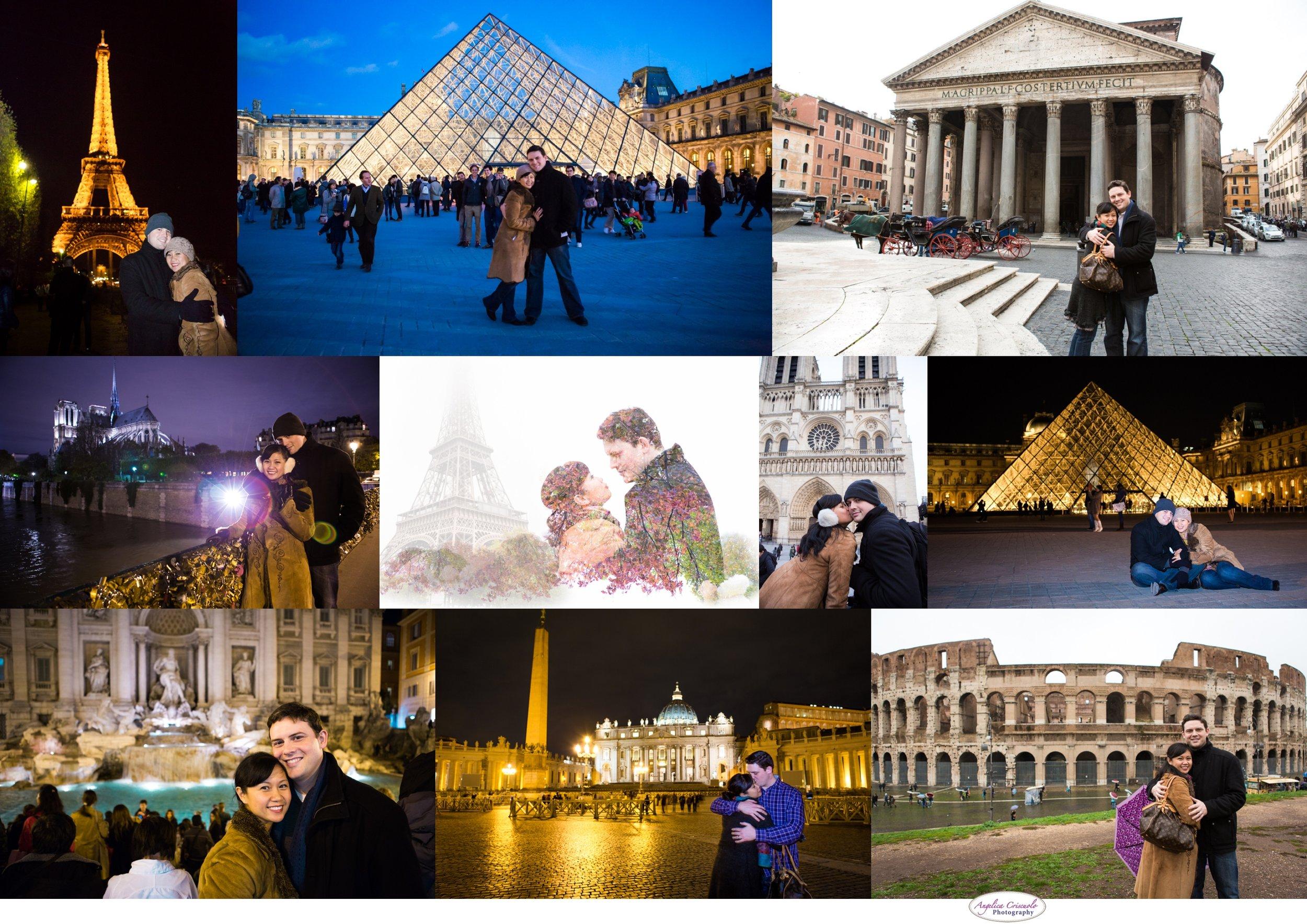 Paris-Italy-Wedding-Photographer.jpg