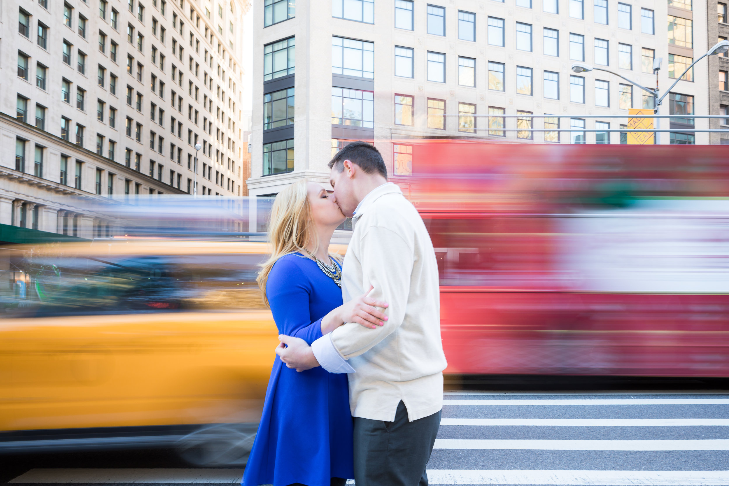 NYC_Engagement_Photos_CentralPark_Flatiron_Dumbo-0243.jpg