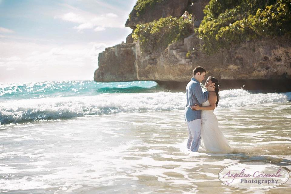 Best_Destination_Wedding_Photographer_Barbados_Hawaii.jpg