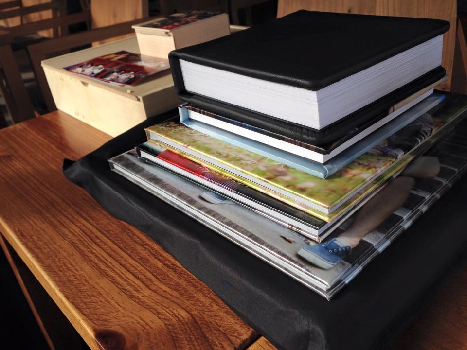 premium-leather-wedding-album-Parent albums-coffee-table.jpg