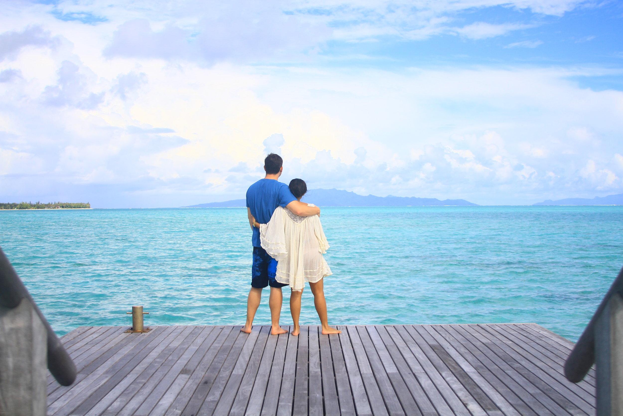 Wedding-Photographer-Honeymoon-Bora Bora.JPG