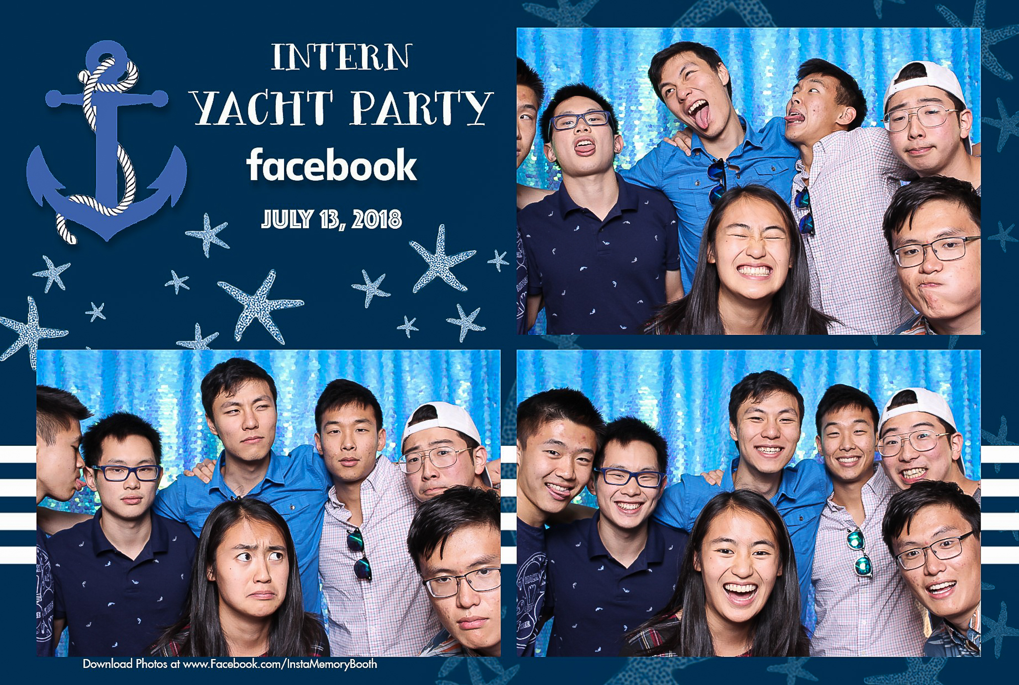 NYC and NJ Photo Booth Rental - Best Photobooth in New York