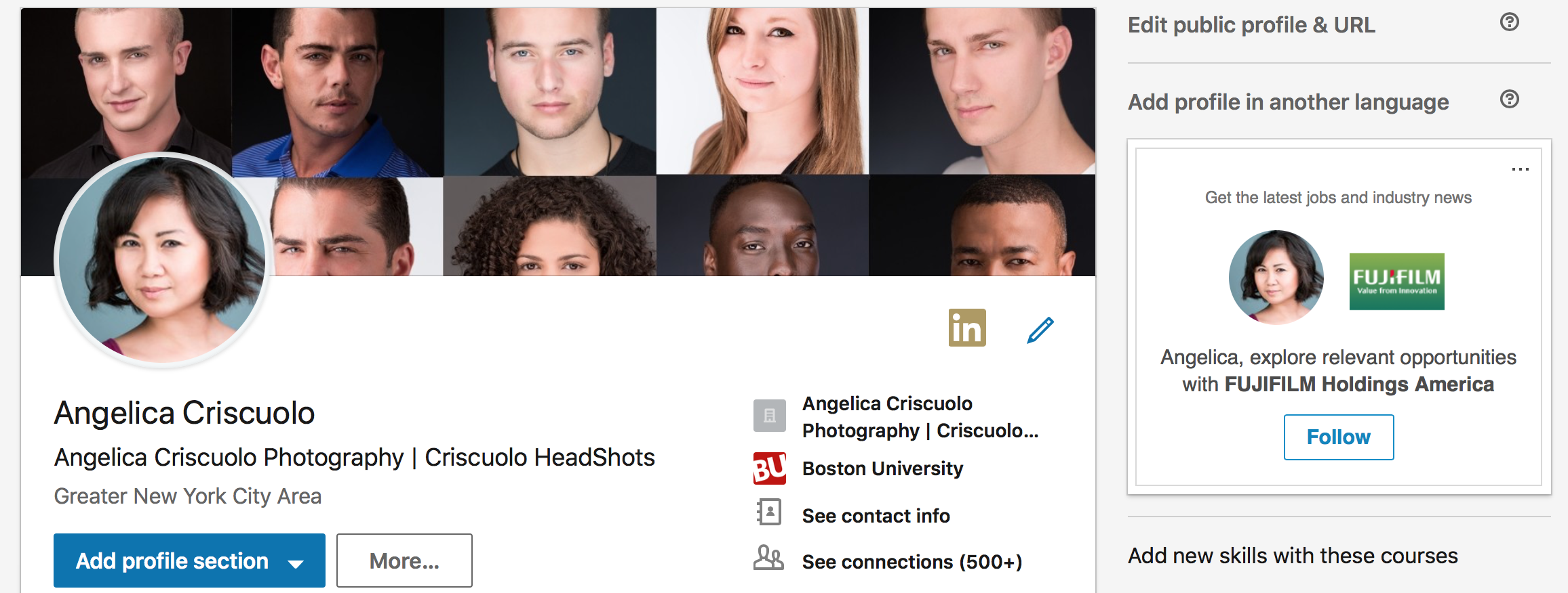 NYC-Headshots-for-linkedin-profile.png