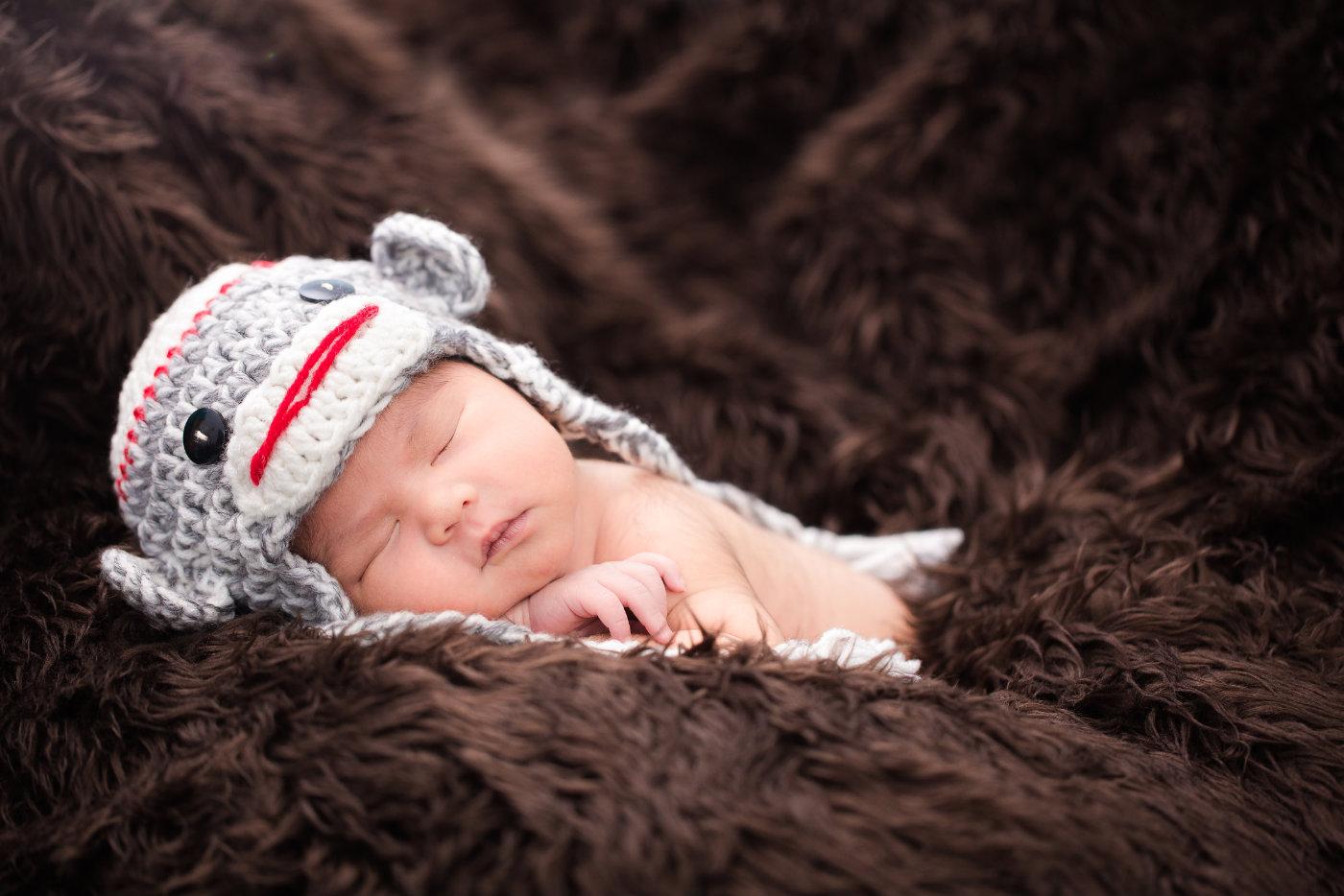 new_york_newborn_photographer_queens_lic_colin_60.jpg