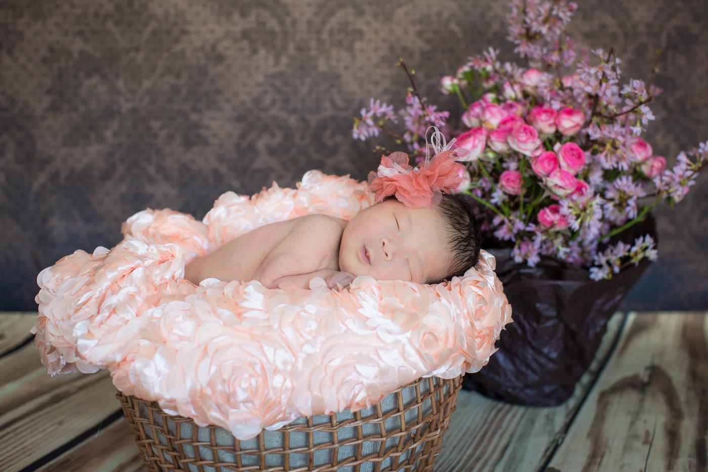 nyc_manhattan_newborn_photographer_72.jpg